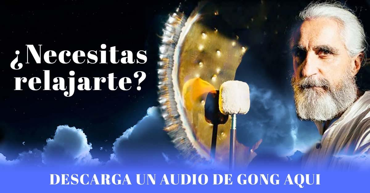 audio_gong_vikreative