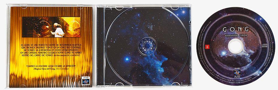 CD-GONG-Vikreative-Abierto