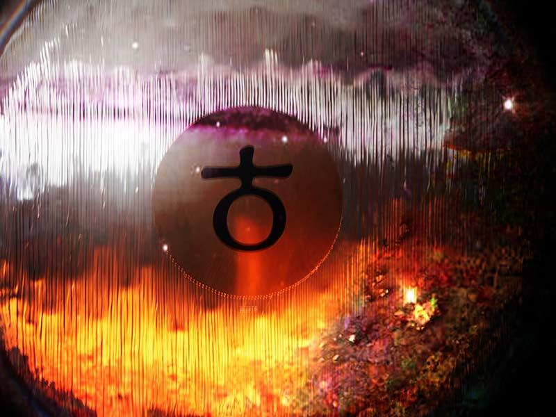 gong tierra paiste