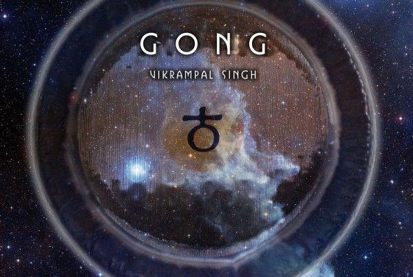 CD-GONG