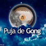 Puja-de-gong-web