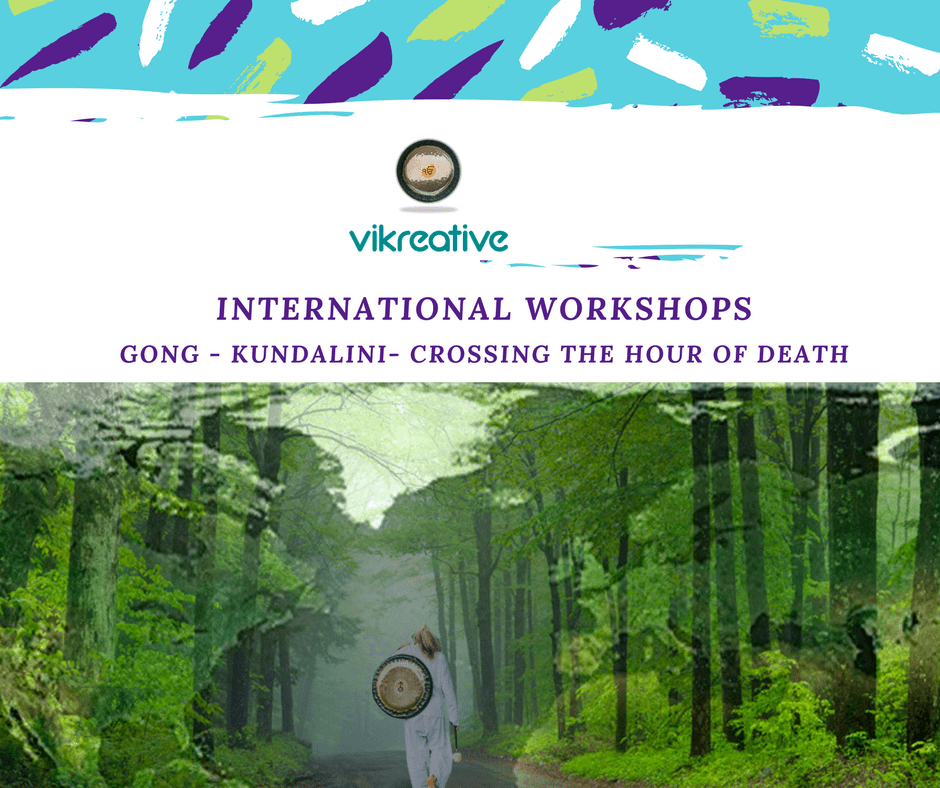 International Workshops