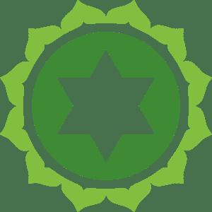 Chakras - Vikreative