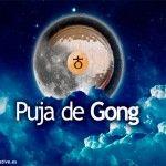 don conreaux puja de gong