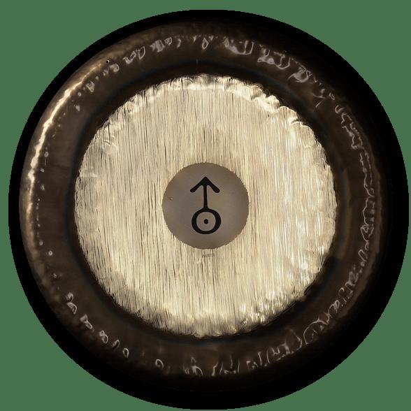 24 planet gong uranus