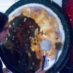curso gong con vilrampal