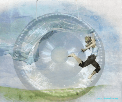 liberacion gong