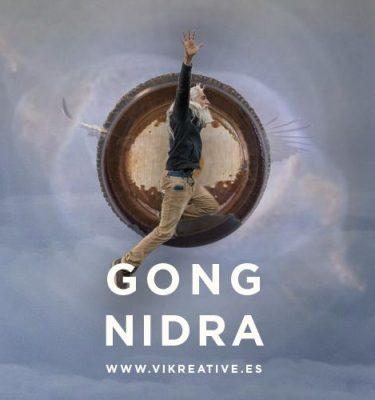 gong nidra