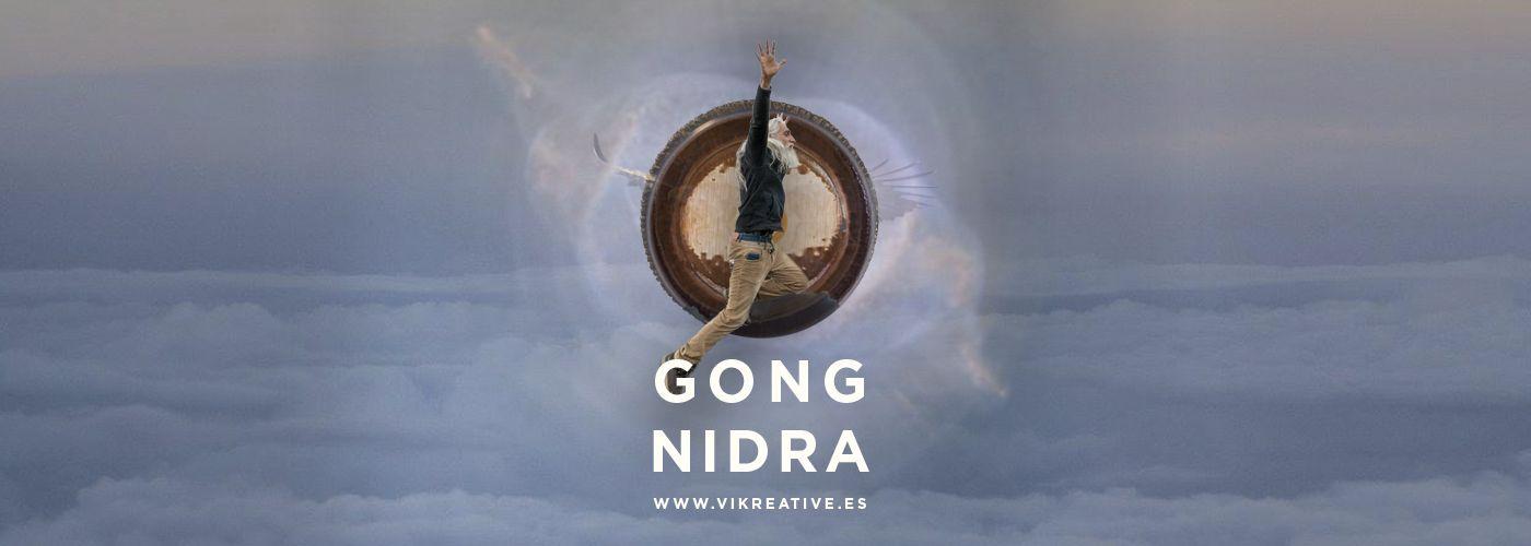 gong-nidra-slider-web