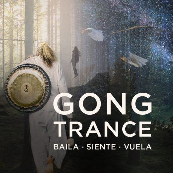 gong trance