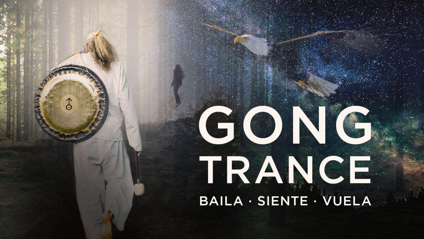 gong-trance_slider-web-copia-e1543387596422