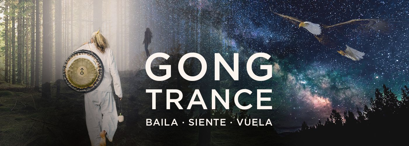 gong-trance_slider-web2-copia