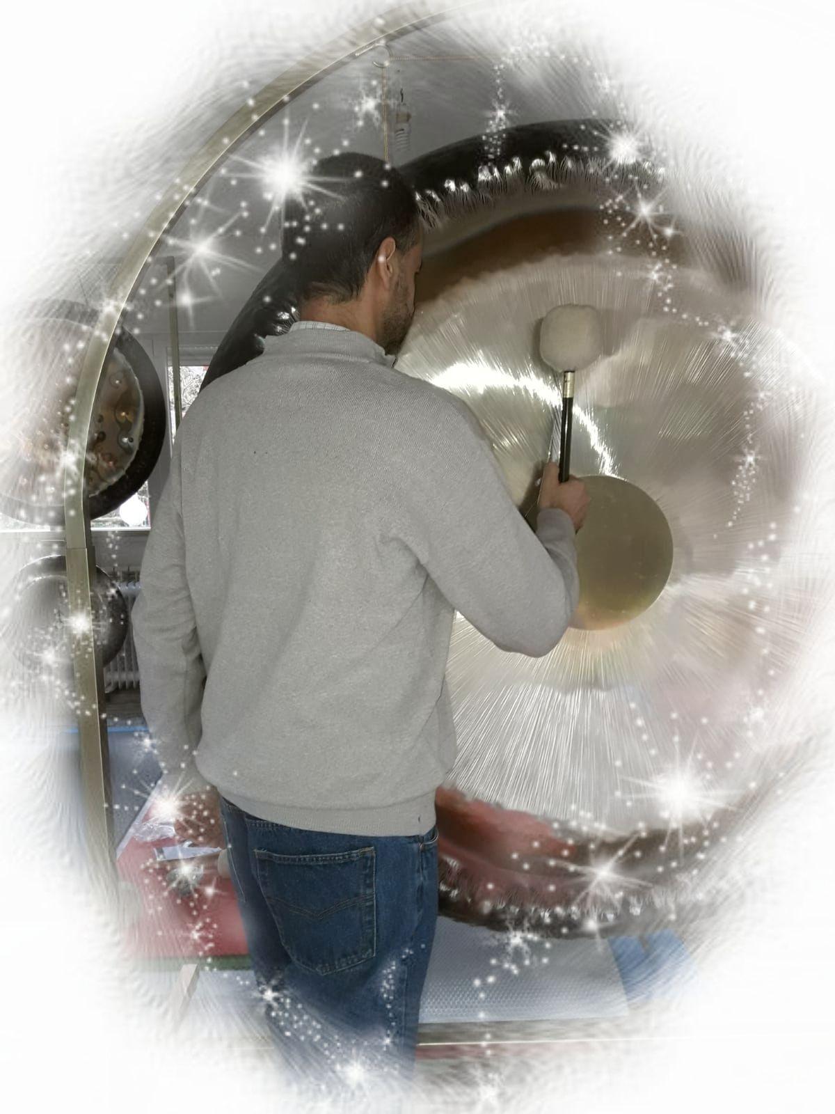 gong vikrampal