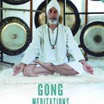 gong meditations