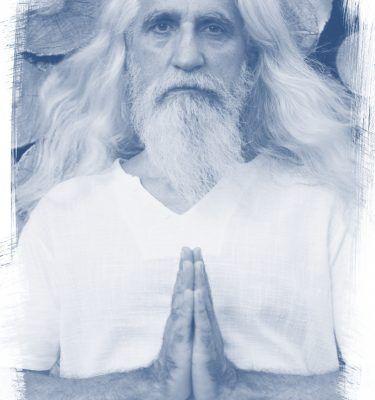 Aprender a Meditar