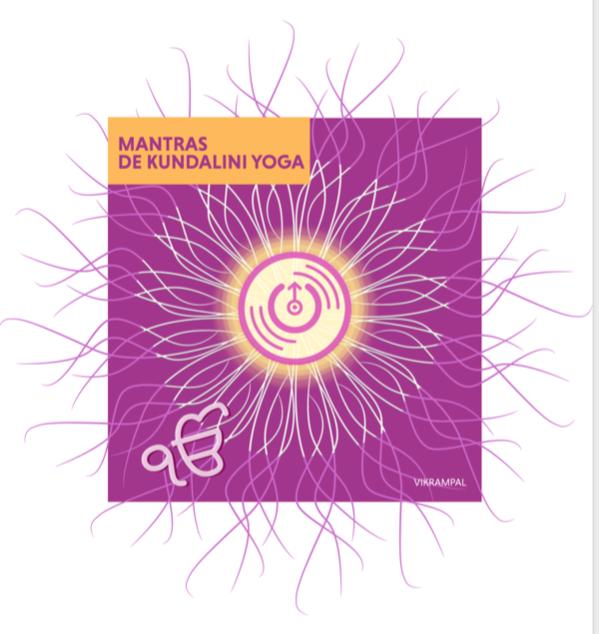 mantras kundalini yoga