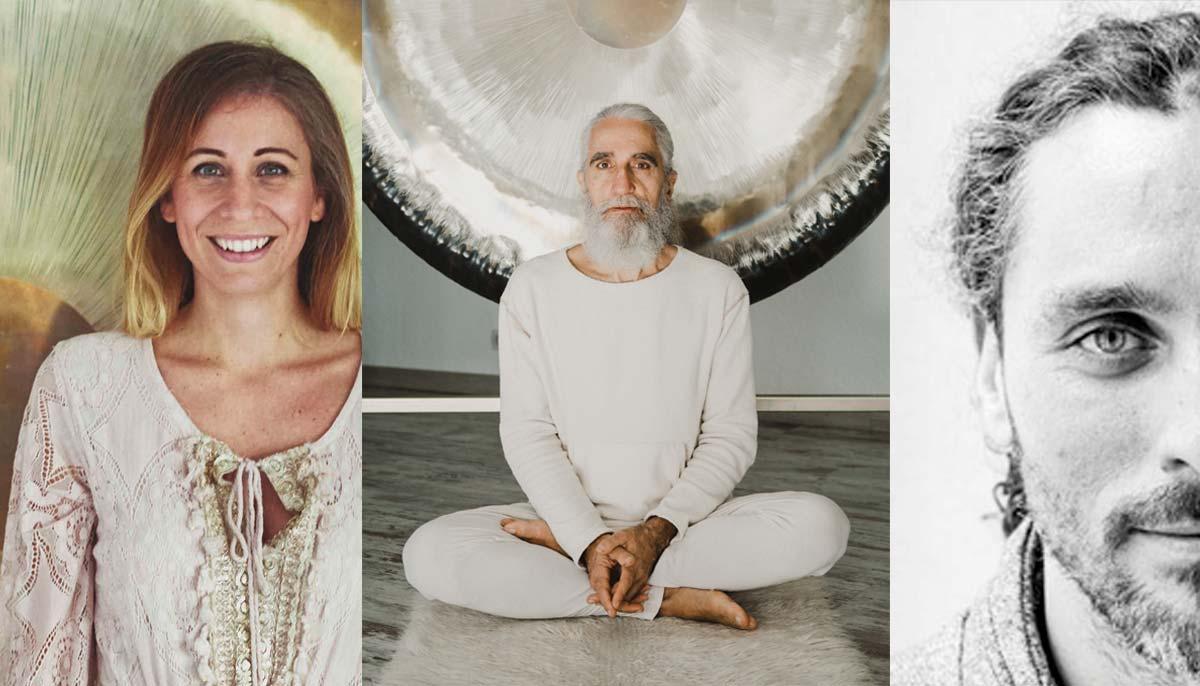 vikrampal_Meditacion_Deep_Experience_