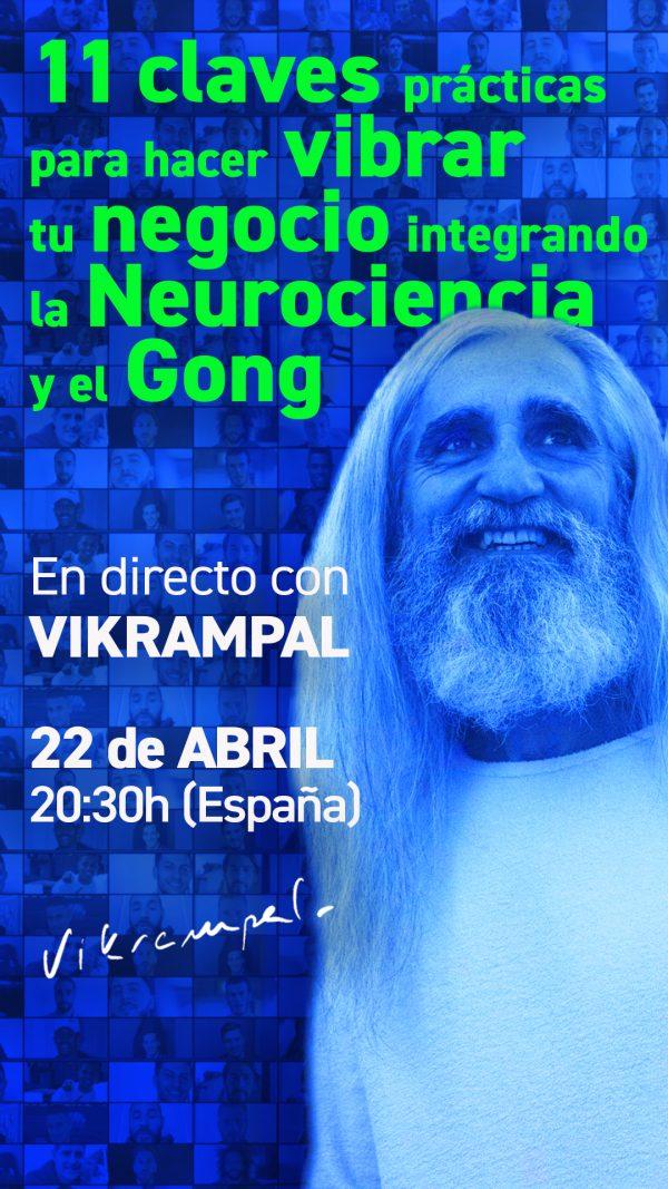 NeuroGong